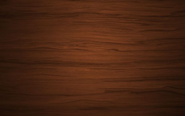 wood-texture-abstract-hd-wallpaper-1920x1200-7786