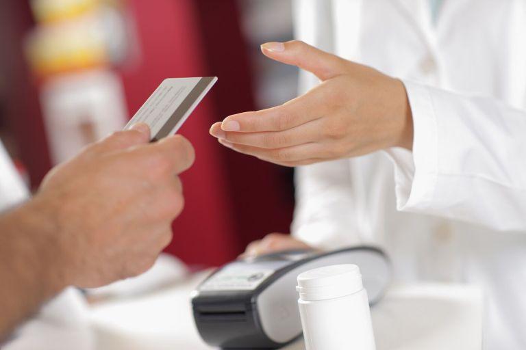5 direitos que todo consumidor acha que tem mas não tem