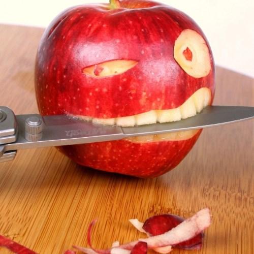 1401804906_apple-killer_ipad