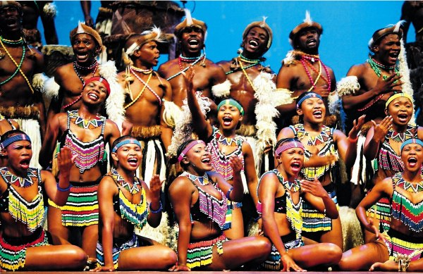 A-Cultural-Tour-to-South-African-Tribes