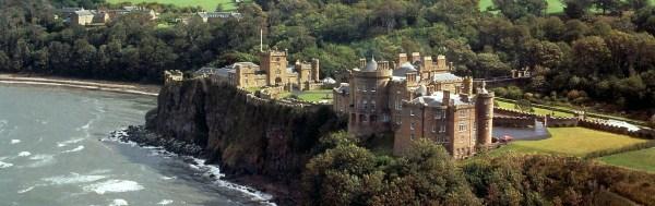 Aerial Of Castle From Sea Hi Res Header 600x189, Fatos Desconhecidos