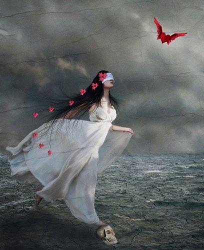 Blind_Love_by_DreamsDeleted