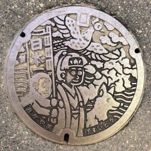 Bueiros-no-Japão-13