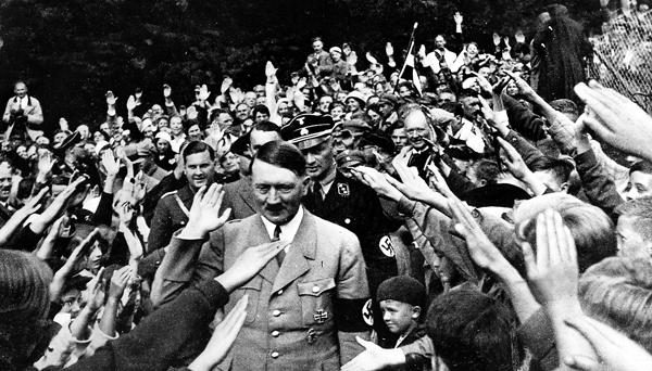 Hitler_loved