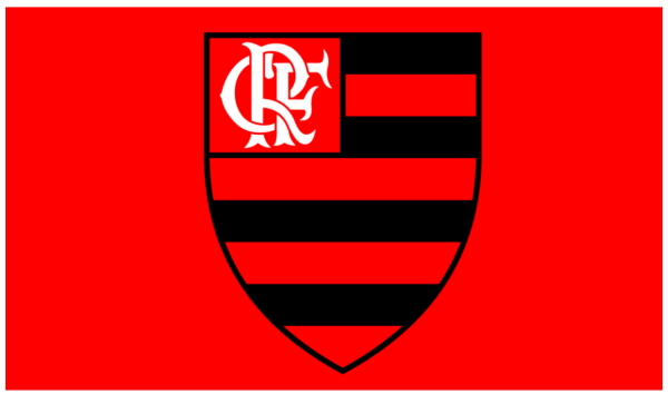 Logo Flamengo