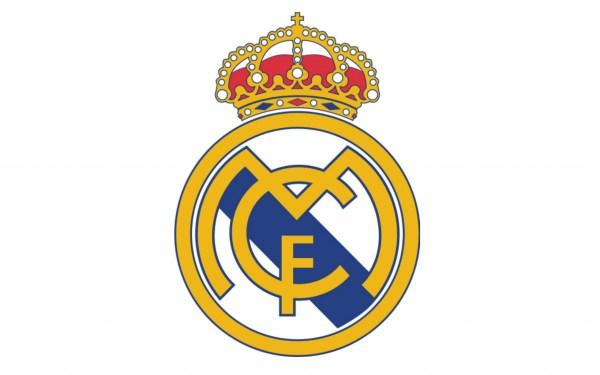 Real-Madrid-Logo-2