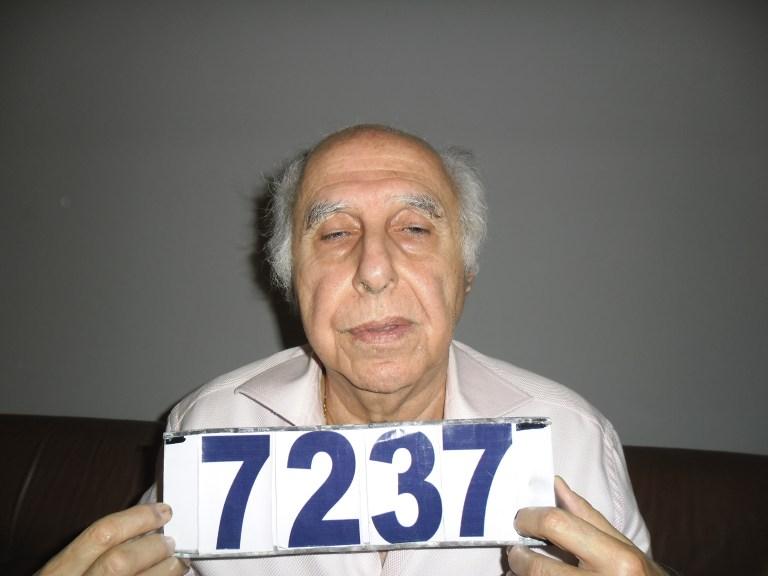 Você sabe quem é Roger Abdelmassih? A história desse homem é realmente chocante