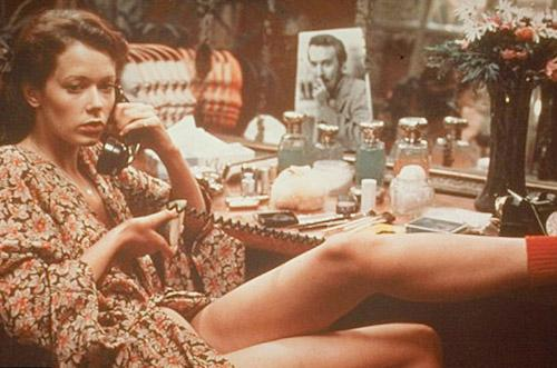 Sylvia-Maria-Kristel-28-September-1952-17-October-2012-celebrities-who-died-young-32668182-500-331
