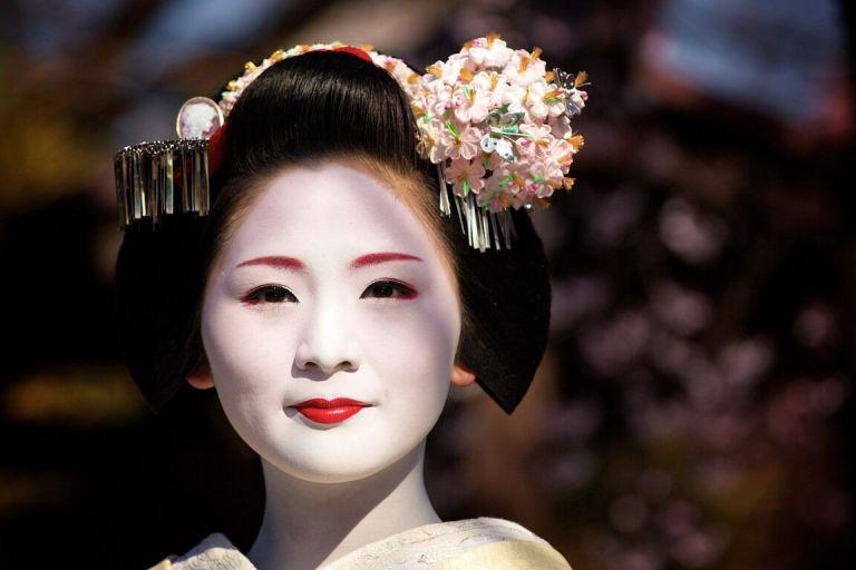 10 coisas que são comuns no Brasil e que no Japão são extremamente deselegantes
