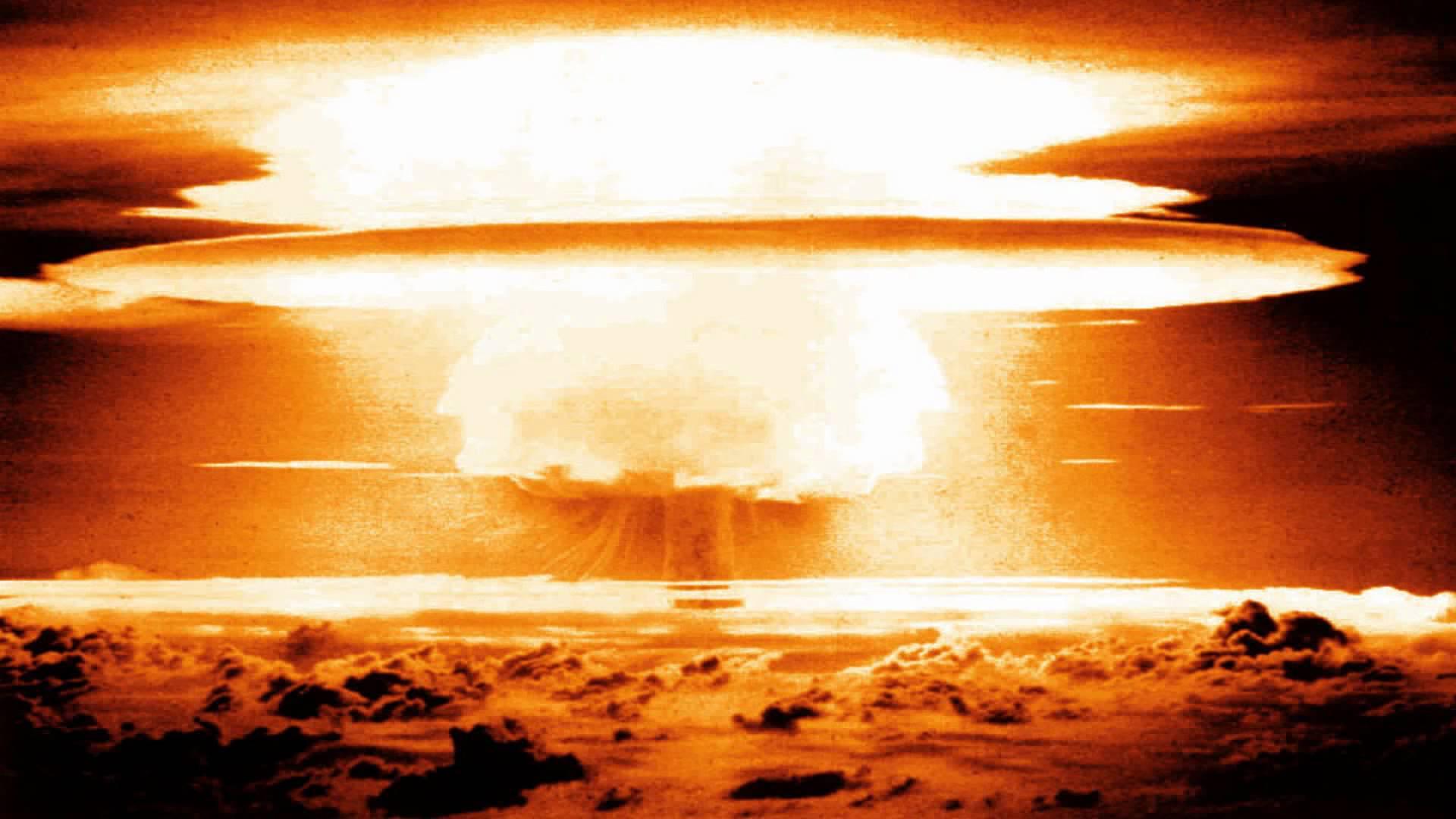 10 fatos obscuros sobre o ataque norte-americano à Hiroshima e Nagasaki