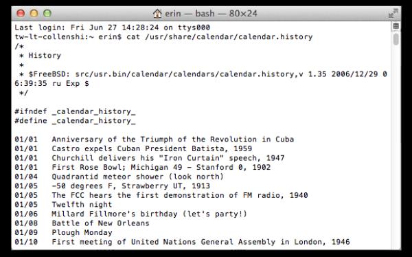 screen_shot_2014-06-27_at_2.30.43_pm