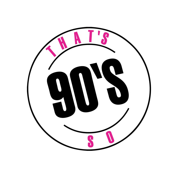Como era a vida nos anos 90? Essas imagens vão te dar a resposta!