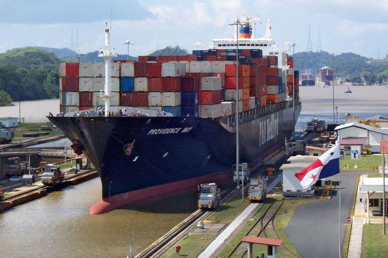 7 fatos curiosos relacionados ao Canal do Panamá que quase ninguém sabe