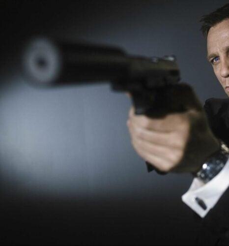 james-bond_gun