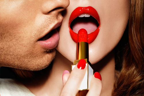 lips,red,sexy-8c997ba1ea55654be583ec565919ff48_h