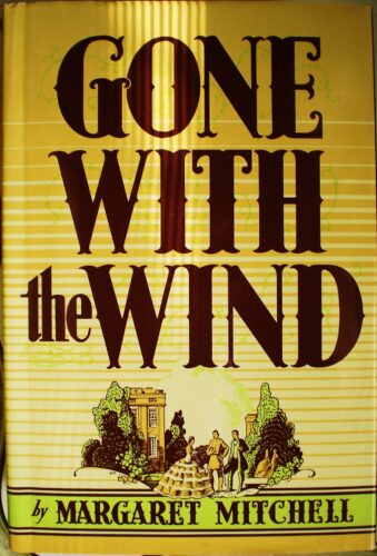 the-book-that-started-it-all-gone-with-the-wind-2349108-1352-1993-1