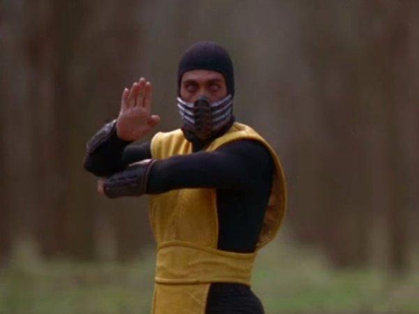then-chris-casamassa-played-the-other-masked-baddie-scorpion