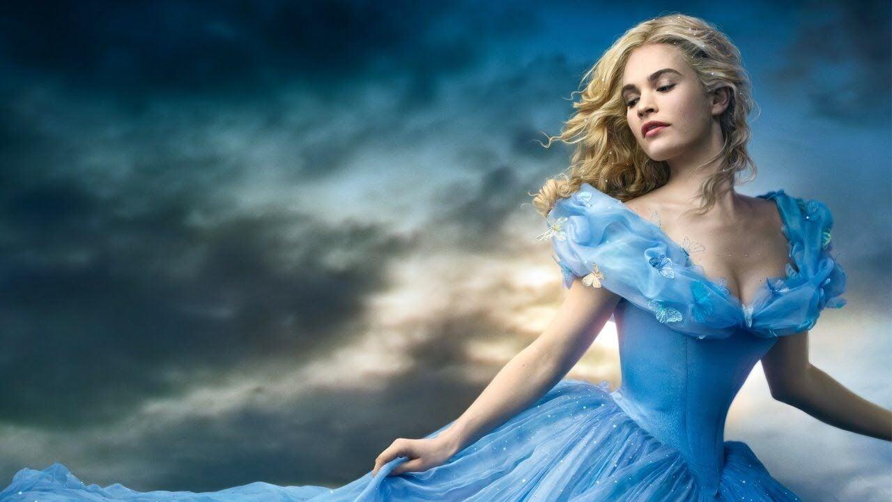 5 verdades terríveis por trás dos filmes Disney