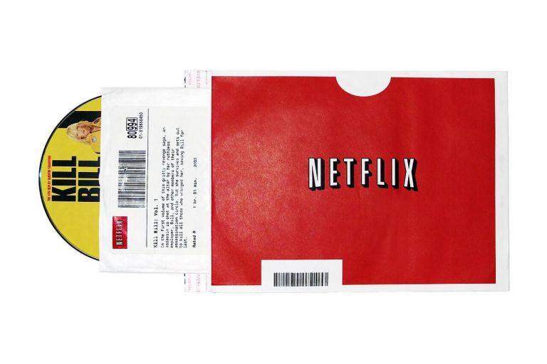 9 motivos que mostram que as antigas locadoras eram iguais ao Netflix