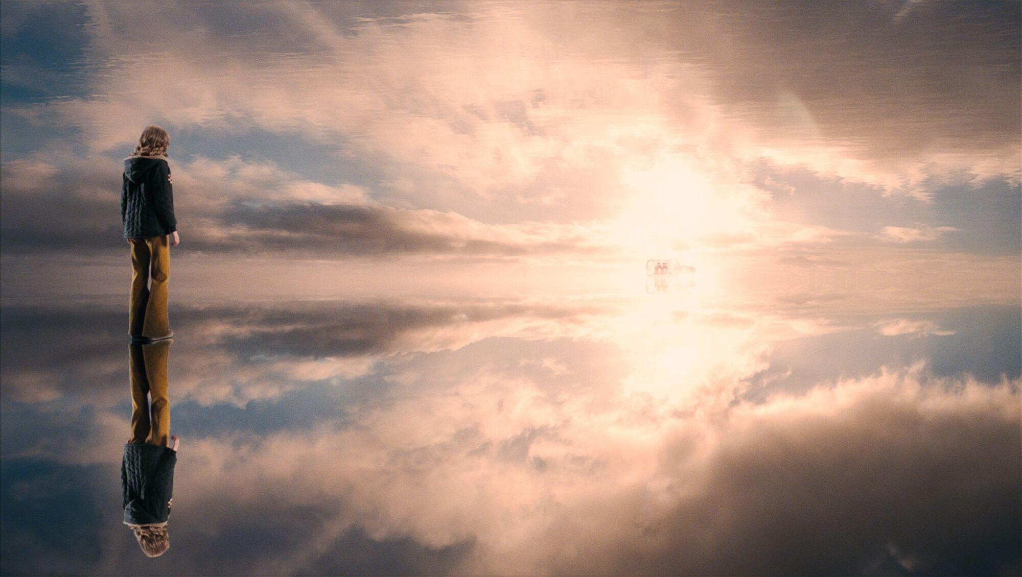 Será que existe vida após a morte? Quais provas temos disso?