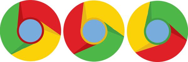 google-666