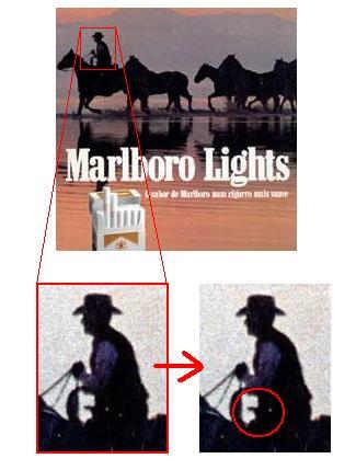 marlboro4