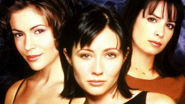 size_810_16_9_charmed