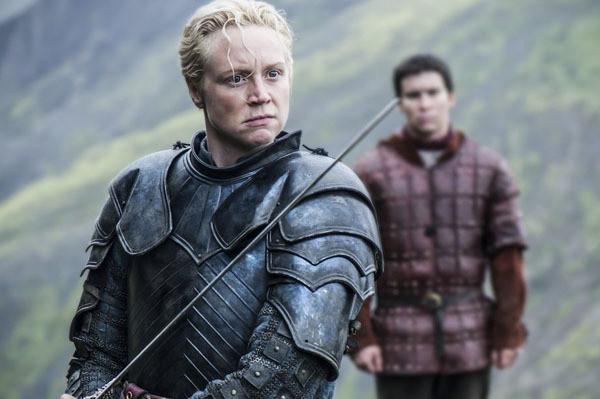 Briennão