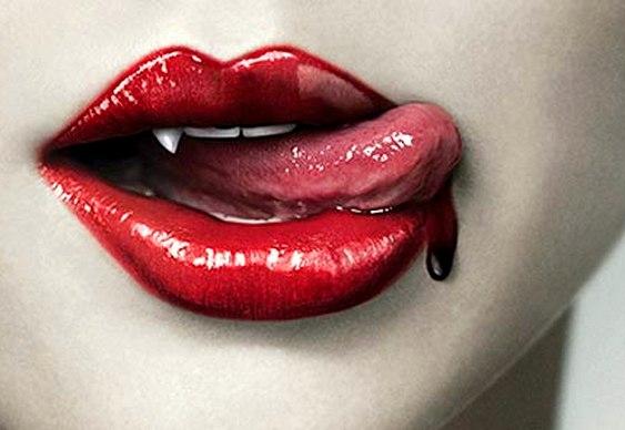 Mulher-Vampira-sexy