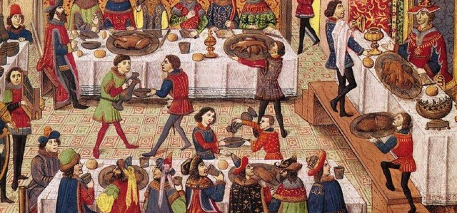 Resultado de imagem para Idade Média