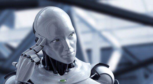 3 robôs que podem matar humanos