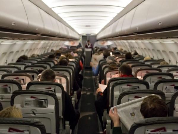 assentos-aviao.