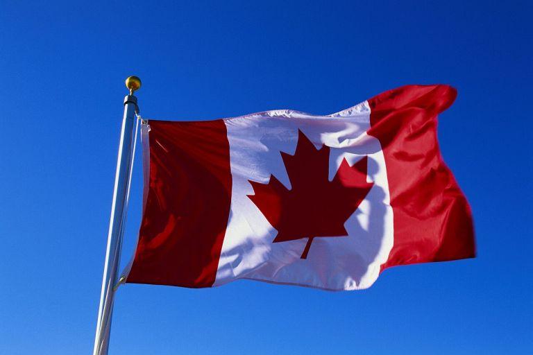 7 curiosidades sobre o Canadá que vão te fazer querer morar lá