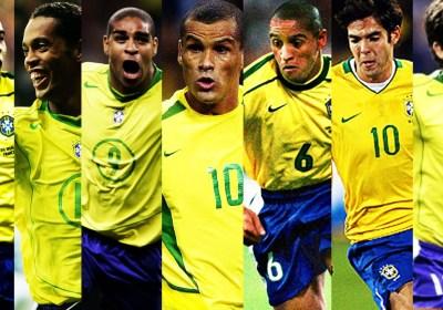 04f1397a58 7 medidas urgentes para que a Seleção Brasileira recupere o respeito