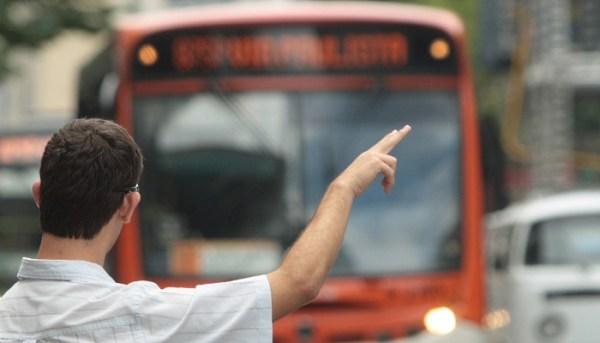onibus-sp-hg-20101230