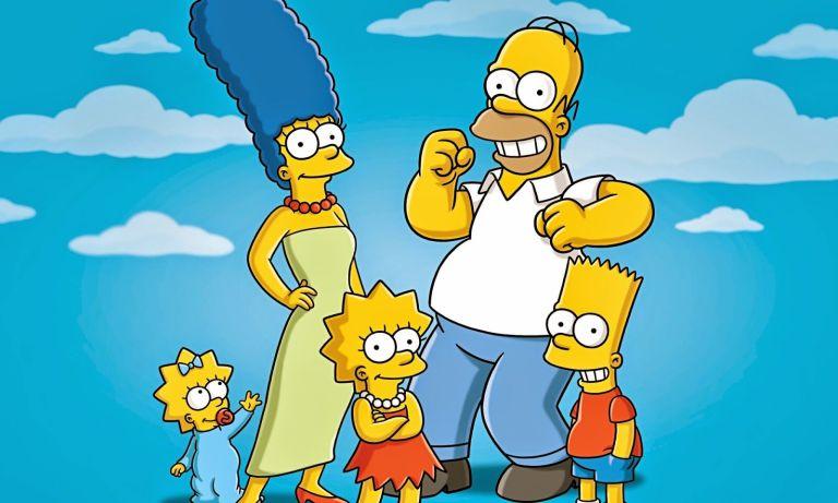 """As 5 melhores teorias sobre """"Os Simpsons"""" criadas por fãs"""