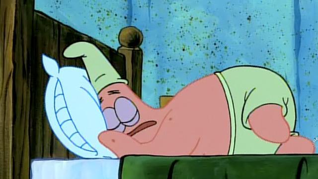 8 coisas que só quem gosta muito de dormir vai entender