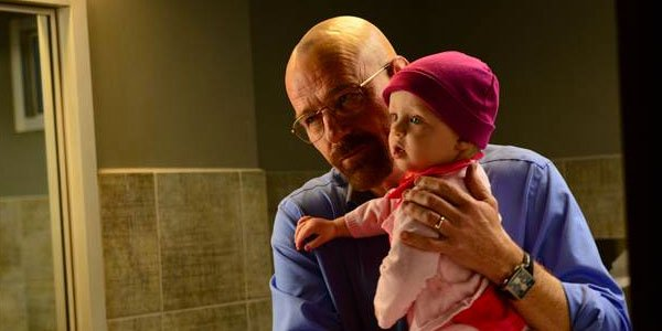 Breaking-Bad-Walter-Holly-White