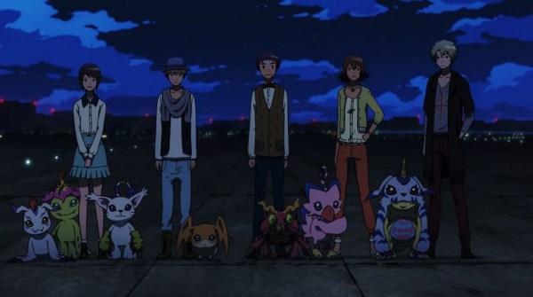 Digimon-Adventure-tri-primeiro-filme-personagens-1024x572