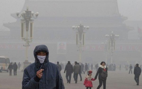poluicao-china-ar
