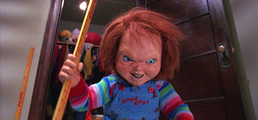 0c4bbbc115 Conheça a história real que inspirou o filme do boneco Chucky