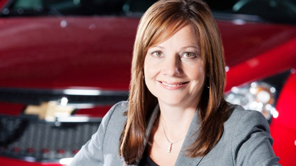 3023221-poster-p-1-gm-mary-barra