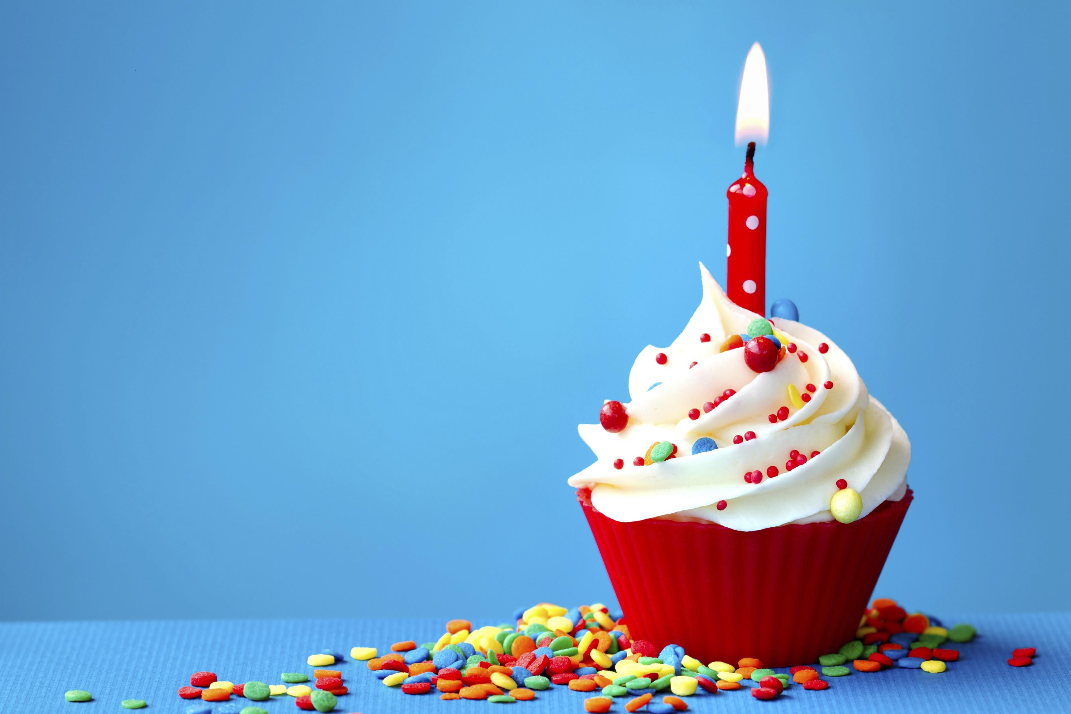 10 coisas que só quem faz aniversário no fim do ano vai entender
