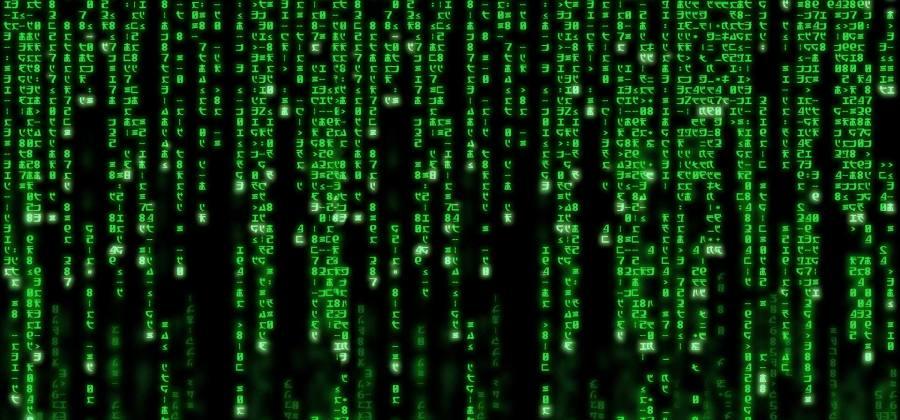 5 códigos secretos que diversas organizações não querem que você descubra a260b48f90