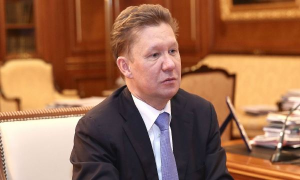 Gazprom-to-Start-Commercial-Gas-Production-from-Kirinskoye-Field-This-Year