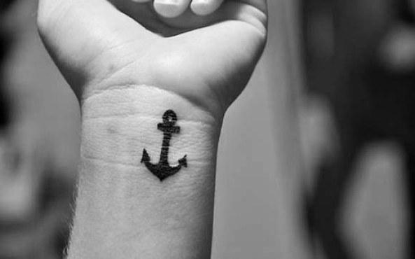 galeria-tattoos-ancora29123_large