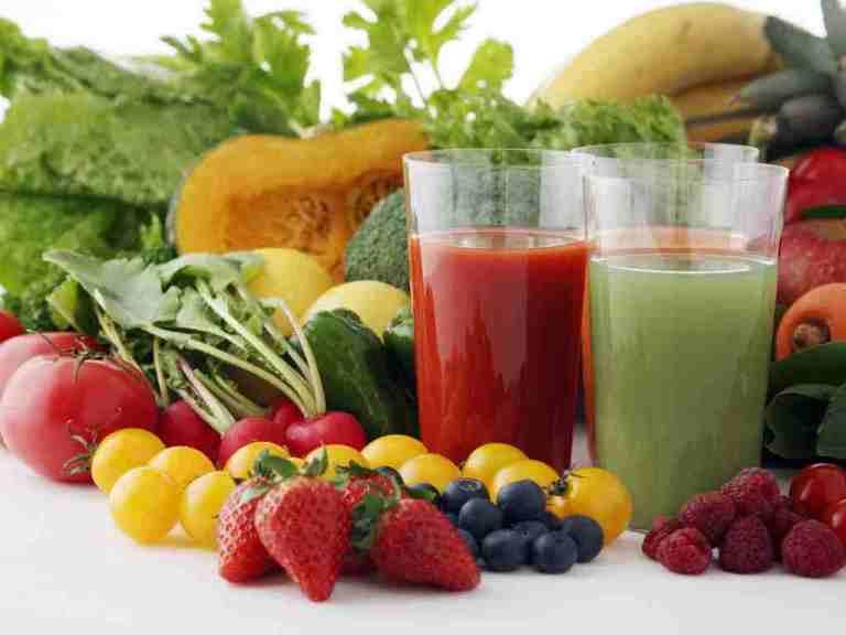 """6 alimentos """"saudáveis"""" que estão te engordando secretamente"""
