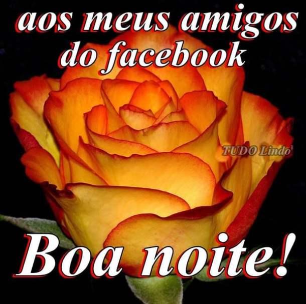 boa-noite-facebook_026