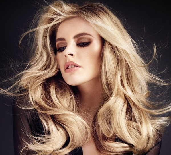 cabelo item 3