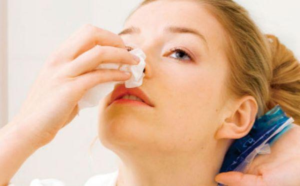 causa-sangramento-no-nariz